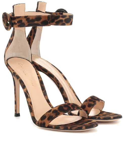 997293031a9 Gianvito Rossi - Women's Designer Shoes 2019 | Mytheresa