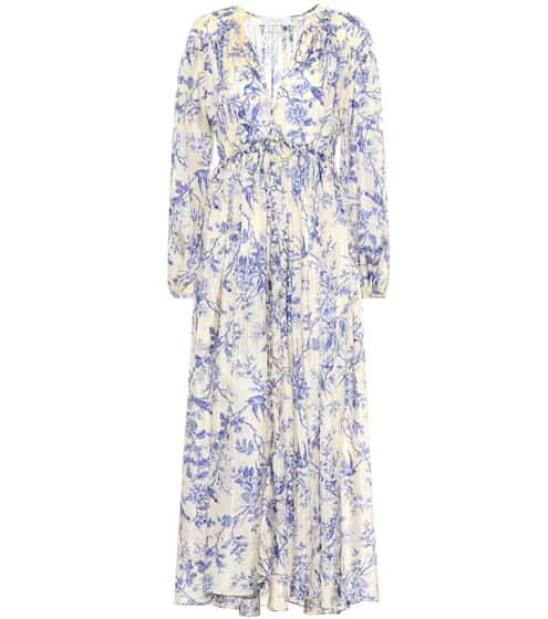 8171ec01b22c8 Designer Dresses for Women - online at Mytheresa UK