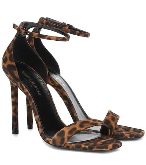d521b0c250 Saint Laurent - Women's Designer Fashion | Mytheresa