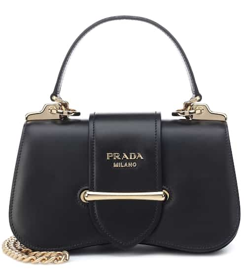 9dcfa476b041 Prada Bags - Women's Handbags UK | Mytheresa