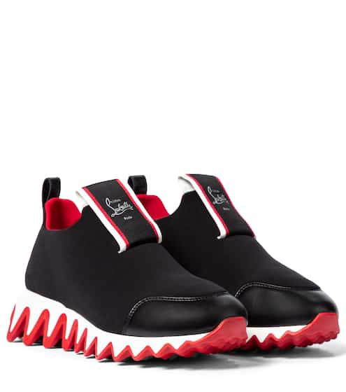 christian louboutin official online store