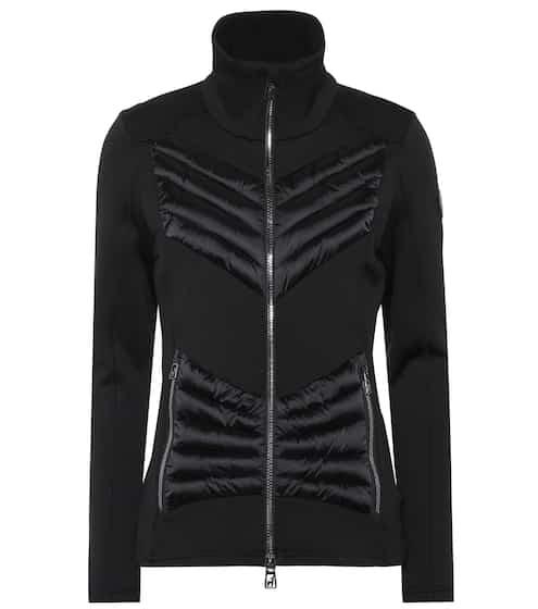 4264ed46463a8 Vêtements de ski Femme - Tenues de ski en ligne | Mytheresa
