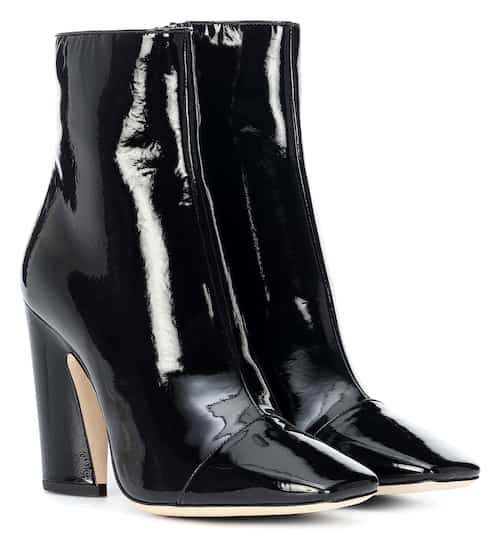 94843c5893d6 High-heel Ankle Boots | Women's Designer Shoes at Mytheresa
