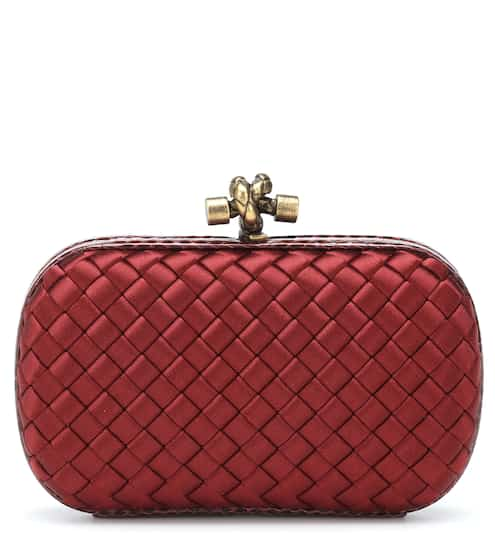 d4c2572317a1 Bottega Veneta Bags   Handbags for Women