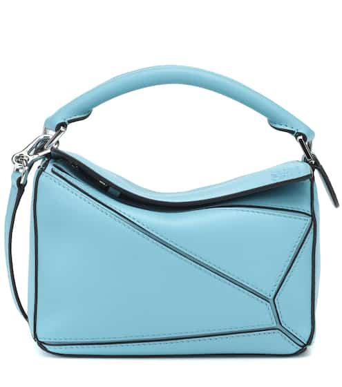 Designer Bags – Luxury Women s Handbags at Mytheresa 9de94028c6