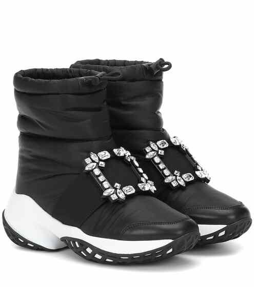 Stiefeletten Damen Designer SchuheMytheresa Für Winter YeW2HE9DI