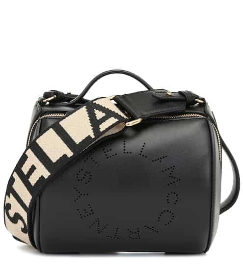 Stella McCartney Taschen & Handtaschen | Mytheresa