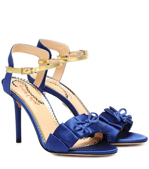 7ff73db451ae Party   Occasion Shoes