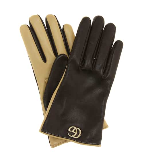 070967d9d Gucci Accessories for Women at Mytheresa