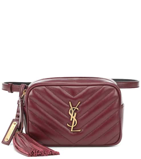 the sale of shoes search for original arrives Saint Laurent Bags – YSL Handbags for Women | Mytheresa UK