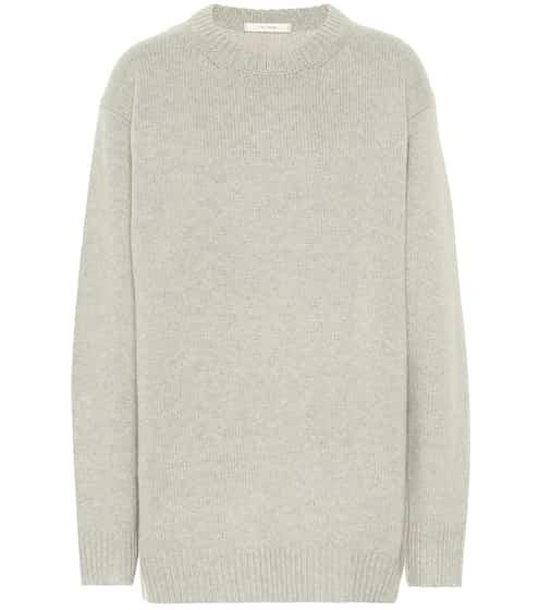 on sale 0a33c b64c6 Cashmere Pullover & Designer Strick für Damen   Mytheresa