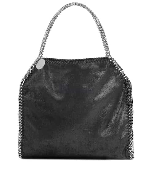 Stella McCartney Bags  32a43302abfe0