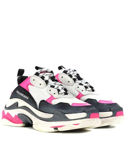 Balenciaga Shoes for Women - Shop online at Mytheresa UK f977c318b1