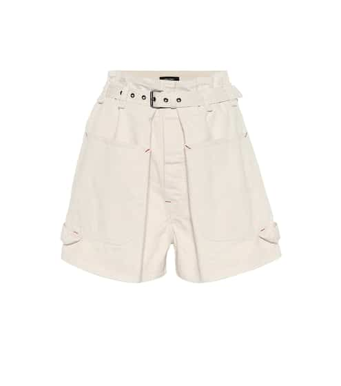 1e79e5e3 Denim Shorts for Women - Designer Fashion at Mytheresa