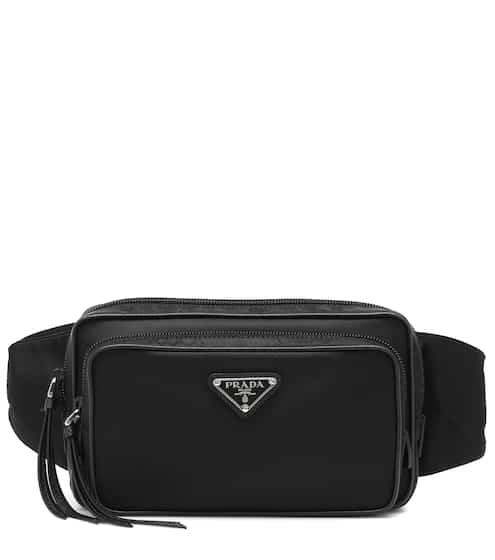 ac24f80302c7 Prada Bags - Shop Women's Handbags | Mytheresa