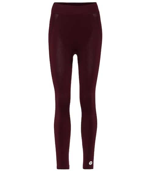 Tory Sport Leggings Seamless