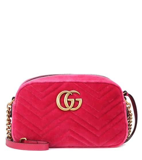 b57687cedd4607 Gucci Crossbody Bags - Women's Handbags | Mytheresa