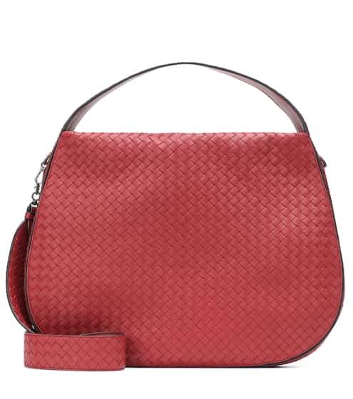 13edfb0218ebc Designer Taschen   Handtaschen im %-SALE - bis 50%