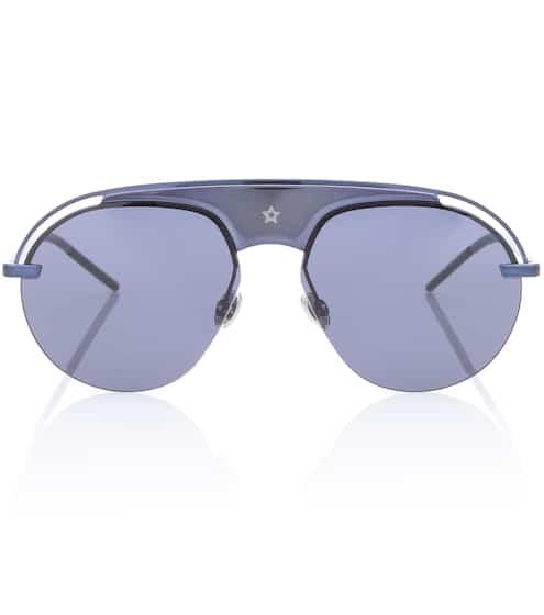 60f78320ecd7 Dior Sunglasses