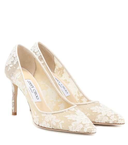 dab8c214251 Jimmy Choo Shoes   Designer Heels