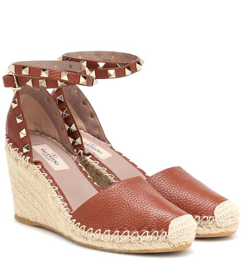 e2b957d39db Designer Pumps - Luxury Heels for Women at Mytheresa