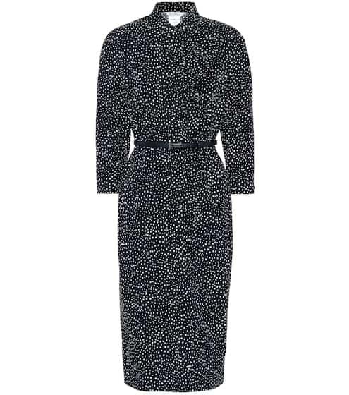 c7c9210aa06582 Designer Kleider für Damen von Luxus-Labels   Mytheresa