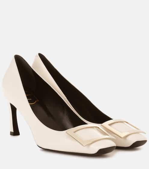 1dba537f8cb Roger Vivier - Women s Shoes   Pumps