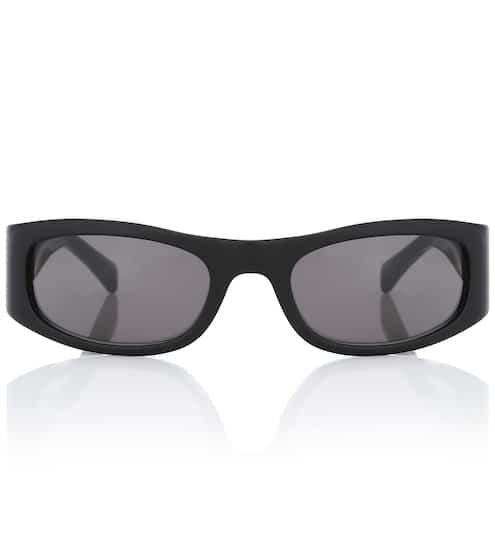 dce4739f1ce5 Celine Eyewear - Designer Sunglasses at Mytheresa
