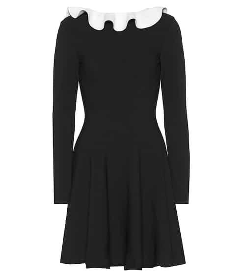 Robes pour Femme en Soldes   Marques de Luxe sur Mytheresa 5d45ad697ab