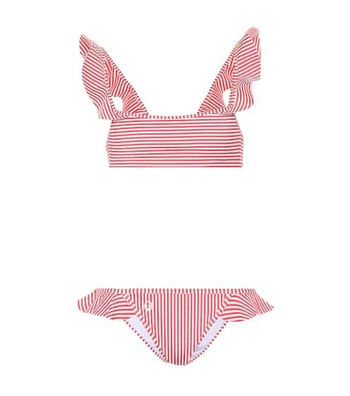 c3471f7cc7e Designer Bikinis - Tops & Panties | Women's Fashion at Mytheresa