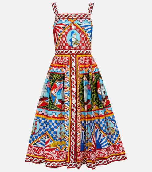 Dolce Gabbana Prom Dresses,Dolce and Gabbana Dresses,dolce and gabbana dress,dolce and gabbana dress,