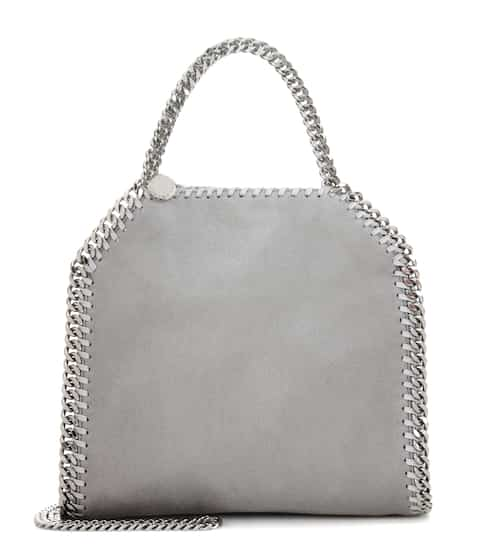 8248ebb39781 Stella McCartney Bags