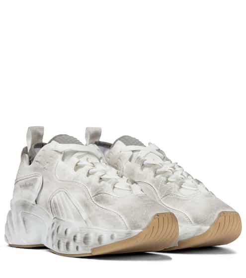 9beaaad1c50 Acne Studios - Women's Shoes at Mytheresa