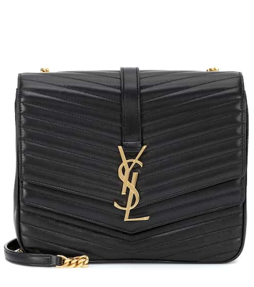 48a1438c015 Saint Laurent Bags – YSL Handbags for Women