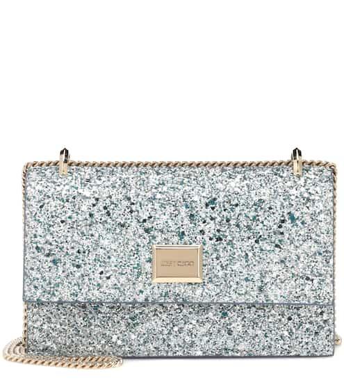 09244c1f5803 Jimmy Choo Bags - Women s Handbags