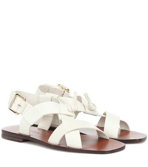 save off 08740 61259 Designer Sandalen & Sandaletten für Damen online   Mytheresa