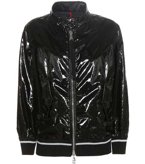 a23ad5665d67 Designer Bomber   Flight Jackets for Women