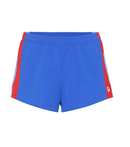 Tory Sport Boxing Shorts