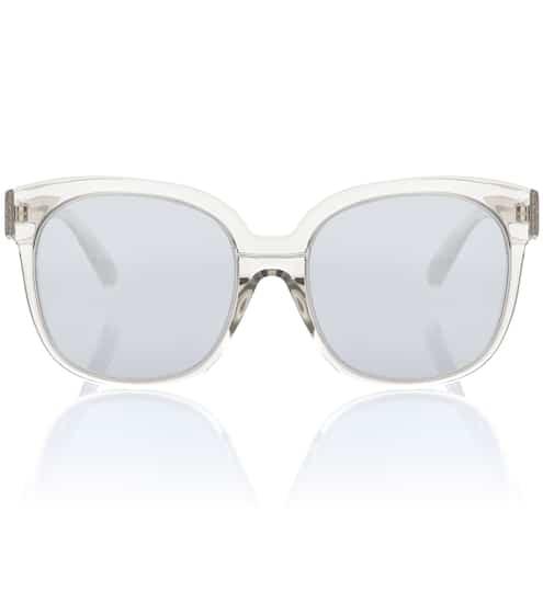 9fdd1e93271 Linda Farrow - Designer Eyewear at Mytheresa