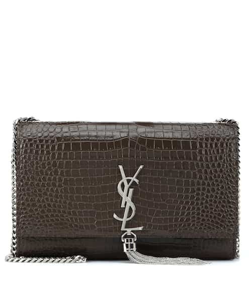 20f145896eac2 Saint Laurent Bags – YSL Handbags for Women