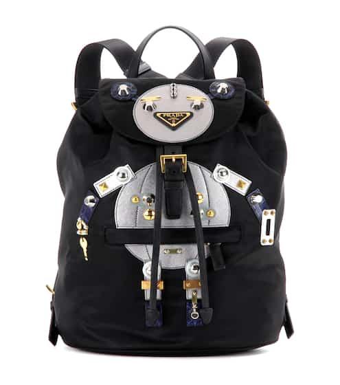 51219d510a70f5 Prada Backpacks Sale - Styhunt - Page 2