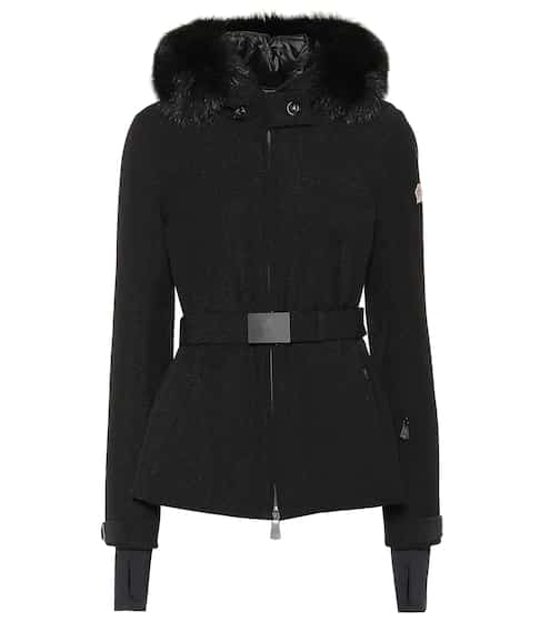 def9efa66 Moncler Grenoble - Women s Fashion at Mytheresa