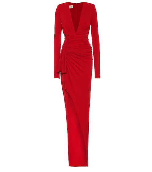 2719c652 Alexandre Vauthier - Womenswear Collection | Mytheresa