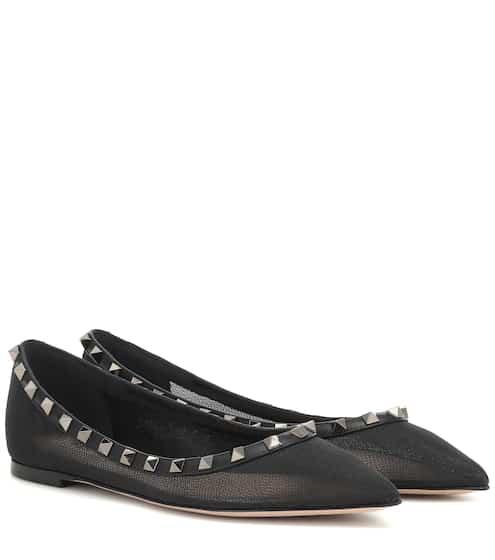 70cf6439026 Valentino Garavani Shoes for Women | Mytheresa
