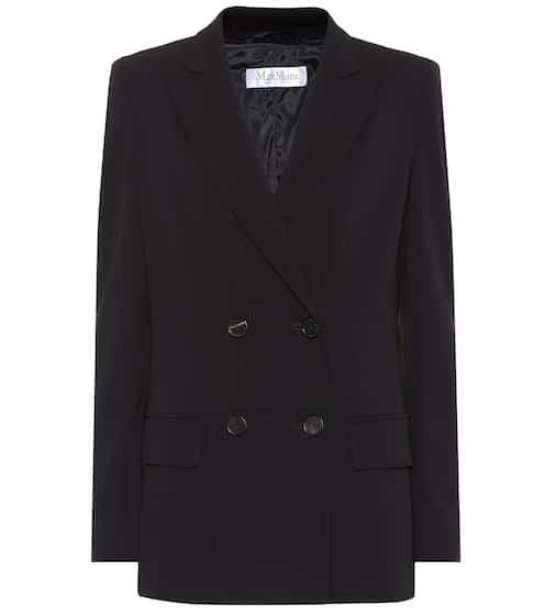 62d2ec9545e Designer Blazers for Women