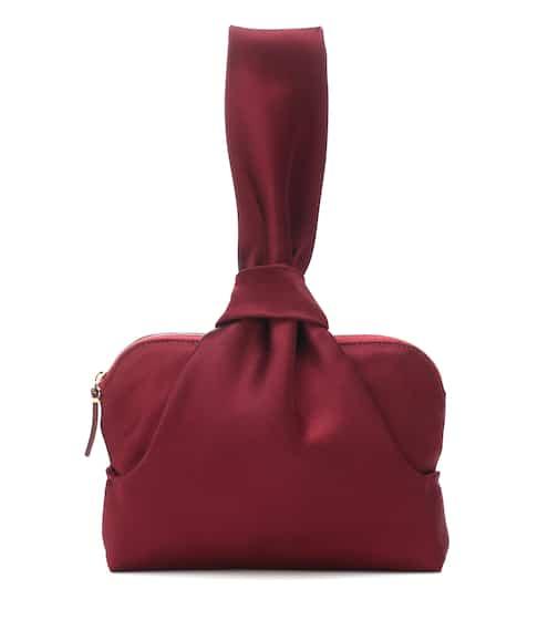 a885ddf827 Designer Clutch Bags - Luxury Clutches for Women | Mytheresa