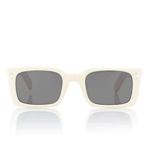 84d8b2eab483 Gucci Sunglasses for Women | Shop at Mytheresa