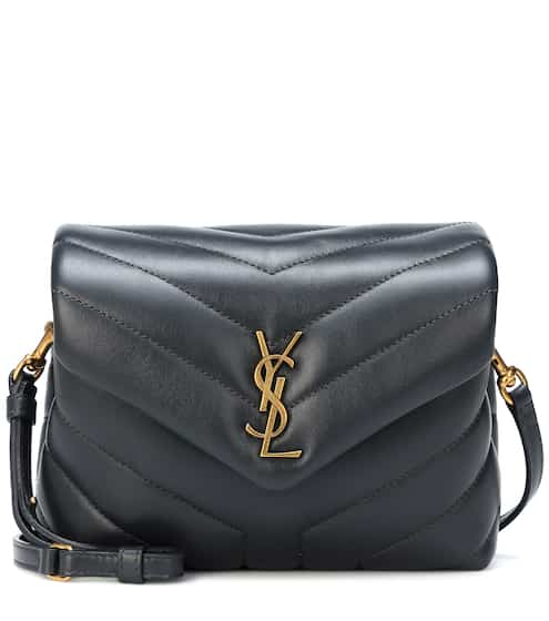 1a44e76b1fd Saint Laurent Bags – YSL Handbags for Women | Mytheresa UK