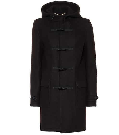 ce2a37a14997c Designer Mäntel für Damen online shoppen