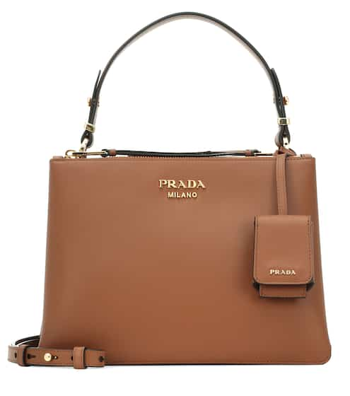 5e6cc6aa04 Prada Bags - Shop Women's Handbags | Mytheresa
